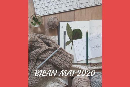 image une bilan mai 2020