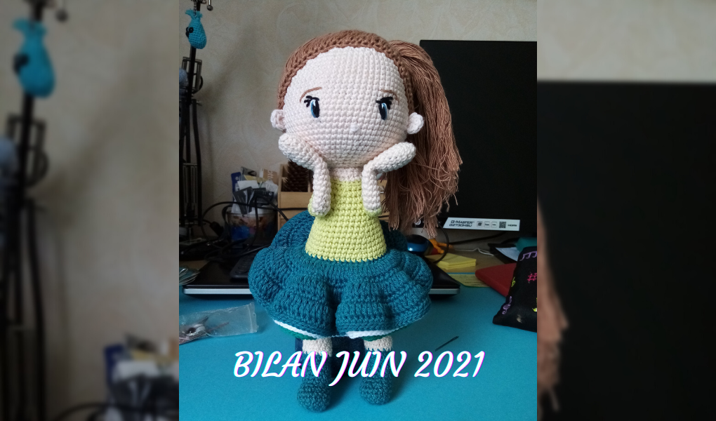 You are currently viewing Bilan Juin 2021