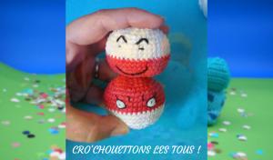 Read more about the article Pokémon, Cro'chouettons les Tous !